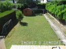 Maison 98 m² Guignicourt  6 pièces