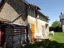 Maison   7 pièces 165 m²
