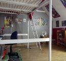 Maison   7 pièces 122 m²
