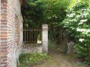 Maison   120 m² 11 pièces