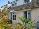 Guignicourt  85 m²  Maison 5 pièces