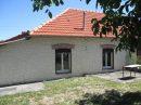 4 pièces 59 m² Maison