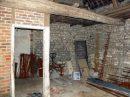 Maison   2 pièces 0 m²