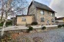 Maison 243 m² Saint-Germainmont  9 pièces