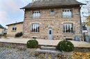 Reims  243 m²  9 pièces Maison