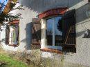 67 m²  4 pièces  Maison