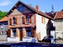 Maison Ville-en-Tardenois  170 m² 8 pièces