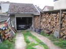 73 m²  Maison 5 pièces Neufchâtel-sur-Aisne