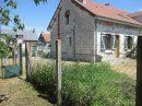 87 m² Maison 5 pièces
