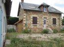 134 m² Aguilcourt   Maison 5 pièces