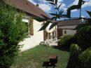 Maison Guignicourt  75 m² 5 pièces