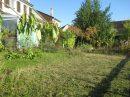 Guignicourt  5 pièces 91 m²  Maison