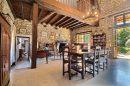 Maison Bezannes  280 m² 9 pièces