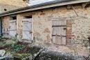 Maison  Belval-sous-Châtillon  7 pièces 154 m²