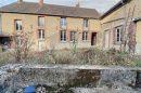 7 pièces 154 m² Belval-sous-Châtillon   Maison