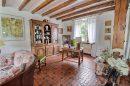 121 m²  Maison 5 pièces Guignicourt