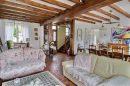 Maison 121 m²  5 pièces Guignicourt