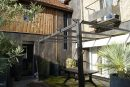 Maison 140 m² Beaurieux  6 pièces
