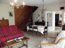 7 pièces Maison 115 m²