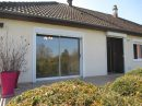 Maison  CONDE SUR SUIPPE  96 m² 5 pièces
