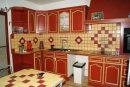 Maison 239 m² 10 pièces