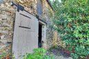 86 m² Maison Dormans  3 pièces