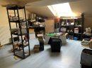 170 m² 10 pièces Maison