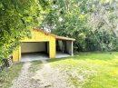 5 pièces  75 m²  Maison