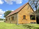 75 m²  Maison 5 pièces