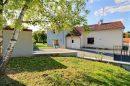 Maison Ville-en-Tardenois  180 m² 7 pièces