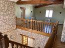 Maison 237 m² 8 pièces
