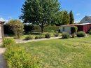 Maison 140 m²  9 pièces