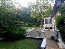 178 m² Maison  7 pièces