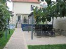 Maison GUIGNICOURT    5 pièces 87 m²