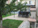 GUIGNICOURT   5 pièces  Maison 87 m²
