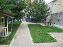 Maison  87 m² GUIGNICOURT   5 pièces