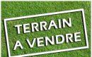 Terrain 0 m²  pièces Variscourt