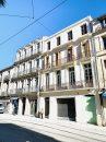 Appartement Montpellier  74 m² 3 pièces