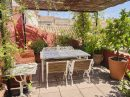 4 pièces Appartement  137 m² Montpellier ecusson