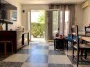 Appartement 66 m² Palavas-les-Flots  4 pièces