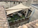 Appartement 200 m² Montpellier centre-ville 7 pièces
