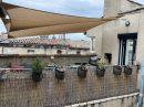 Montpellier centre-ville 200 m² 7 pièces Appartement