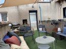 Montpellier centre-ville  Appartement 200 m² 7 pièces