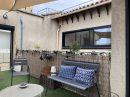 7 pièces 200 m² Appartement Montpellier centre-ville
