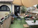 200 m² Montpellier centre-ville 7 pièces Appartement