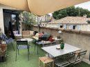 7 pièces  Montpellier centre-ville 200 m² Appartement