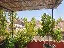 4 pièces 137 m² Appartement  Montpellier ecusson