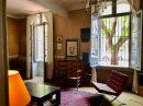 Appartement 120 m² Montpellier centre-ville 5 pièces