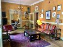 Appartement Montpellier centre-ville 120 m² 5 pièces