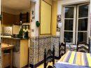 Appartement 120 m² 5 pièces Montpellier centre-ville